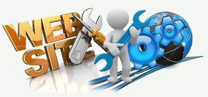 программы и инструменты для вебмастера